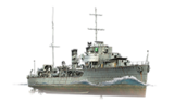 Ship_PFSD105_Jaguar.png
