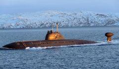Б-138_Обнинск_проекта_671РТМ.jpg