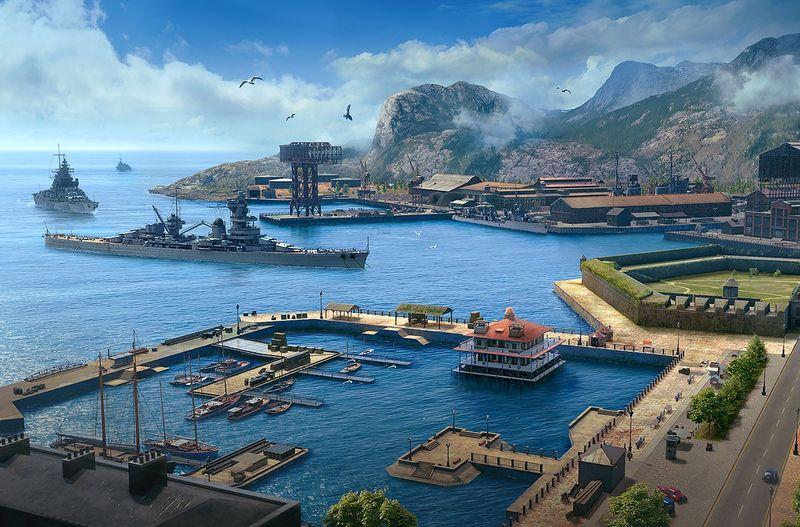Файл:Военно-морская база Кланы.jpeg