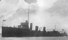 HMS_Hardy.jpg
