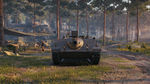 Kanonenjagdpanzer_105_src_1.jpg