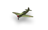Plane_yak-9.png