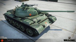 world of tanks wiki