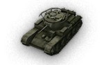 USSR-T-46.png