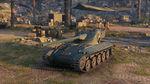 AMX_13_75_scr_2.jpg