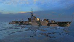 Jutland_Тип_Royal_Navy.jpeg