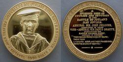 Medal_commemorating_John_Travers_Cornwell.jpg