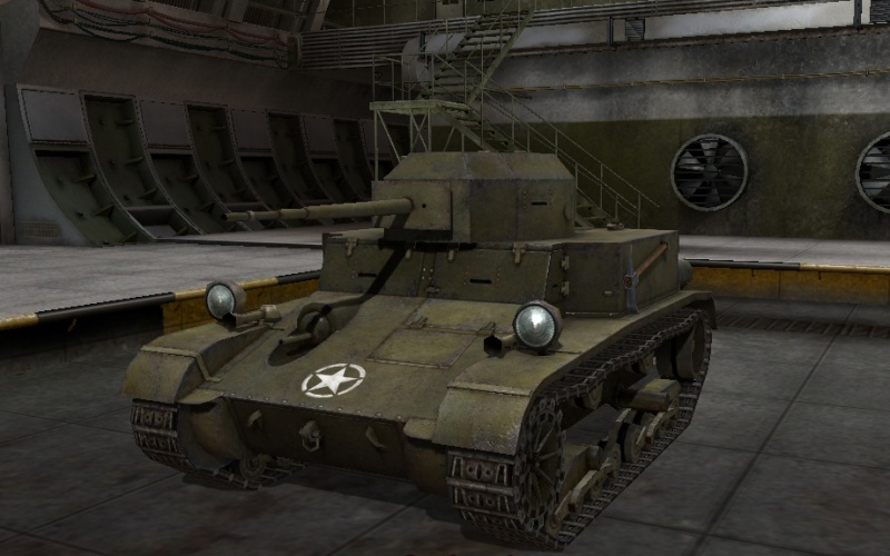 File:T2 Light Tank screen 05.jpg
