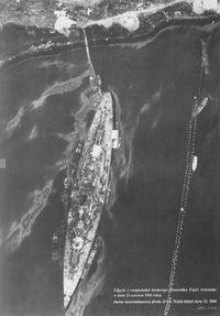 Tirpitz_history-37.jpg