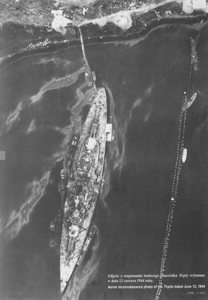 Файл:Tirpitz history-37.jpg