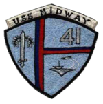 USS_Midway_Logo.png