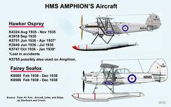 Air-amphion.jpg