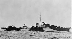 HMS_Kimberley.jpg