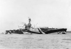 HMS_Vindictive_(1918)_title.jpg
