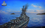North_Carolina_09_WorldOfWarships_Screens.jpg