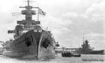 Scharnhorst_трап.png