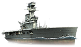 Ship_PBSA204_Hermes.png