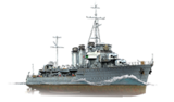 Ship_PFSD605_Cyclone_event.png