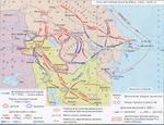 Русско-персидская_война_1826-1828гг.jpg
