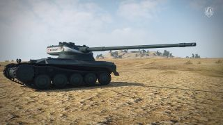 AMX_13_57_screenshot1.jpg