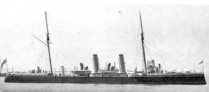 HMS_Pelorus_(1896).jpg