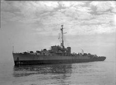 HMS_Somaliland_(K_594).jpg