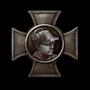 MedalKnispel4_hires.png