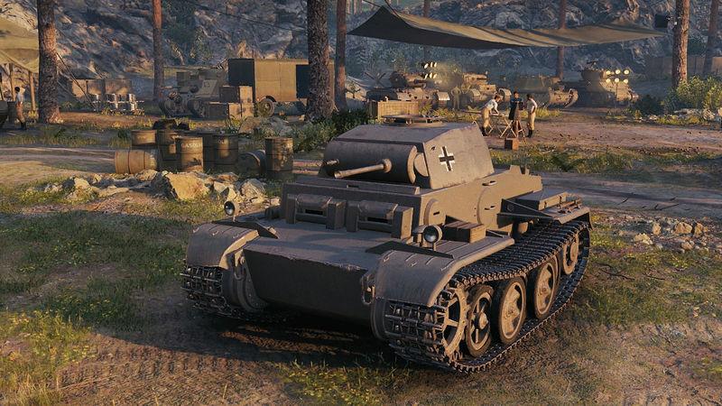 Файл:Pz.Kpfw. II Ausf. J scr 2.jpg