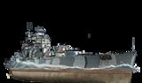 Ship_PRSB518_Lenin.png