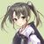 Zuikaku_Profile_Picture.png