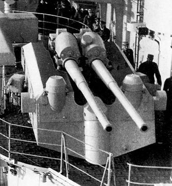 105-мм_SKC-33.jpg