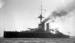 HMS_Audacious.jpeg