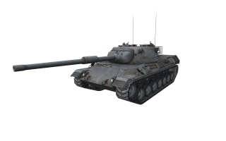 Leopard 1 global wiki wargaming leopard 1 front left view malvernweather Choice Image