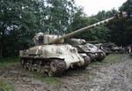 M4A1_Revalorisé_foto_4.jpg