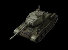 Blitz_T-34-85_screen.png