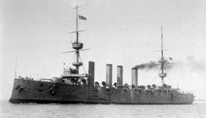 HMS_Terrible.jpg