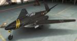 Me262hg310.png