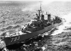 USS_Cassin_Young_(1943)_title.jpg