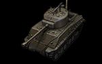 AnnoA06 M4A3E8 Sherman.png