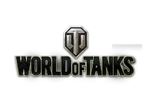 GameLogo_World_of_Tanks.png