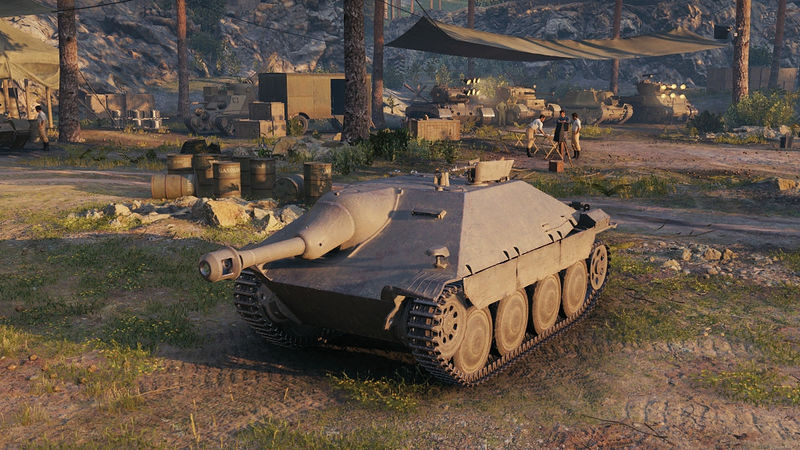 Файл:Jagdpanzer 38(t) Hetzer scr 2.jpg
