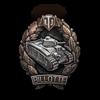 MedalBillotte_hires.png