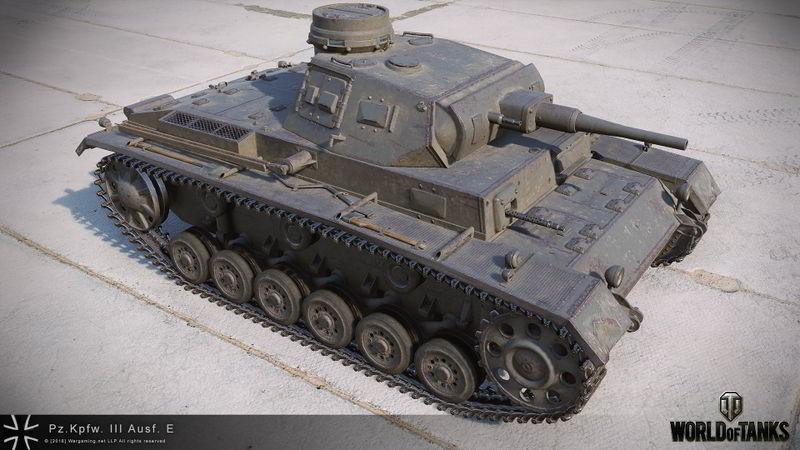 Файл:Pz.Kpfw. III Ausf. E art 1.jpg