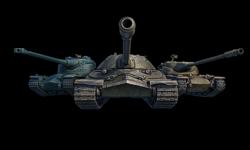 Rang_tanks.png