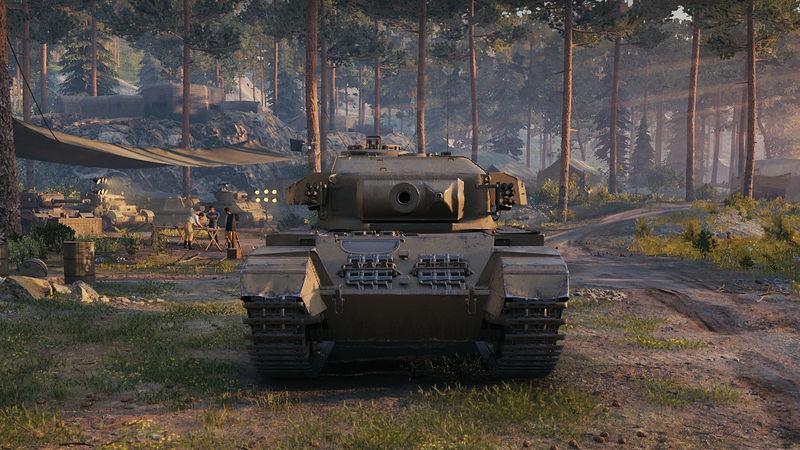 Файл:Centurion Mk. I scr 1.jpg