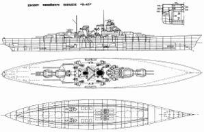 H-43_class.jpg