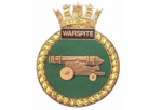 HMS_Warspite_Badge_-_small_2.png