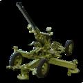 PCZC040_Dunkirk_BoforsQF-big.png
