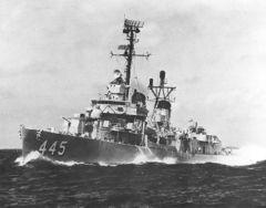 USS_Fletcher_(1942).jpg