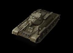 Blitz_T-34_screen.png